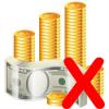 acabar-moedas