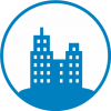 icone-empresa