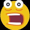 icone-susto